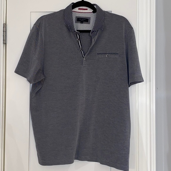 Ted Baker London Other - TED BAKER shirt